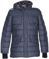 Invicta Jackets - Item 41699138