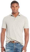 Polo Ralph Lauren Custom-Fit Cotton Polo Shirt