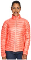Mountain Hardwear Ghost WhispererTM Down Jacket