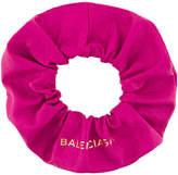 Balenciaga Chouchou Bracelet