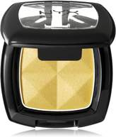 NYX Single Eye Shadow - Chic