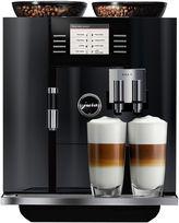 JURA Giga 5 Pianoblack Espresso Machine