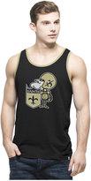 '47 Men's New Orleans Saints Crosstown Tank Top