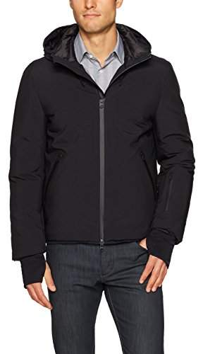 Mackage Men's Isidro