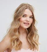 Orelia Bridesmaid Headband