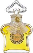 Guerlain Mitsouko by for Women 1.0 oz Parfum Classic