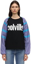 Colville VINTAGE SLEEVES JACKET