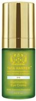 Tata Harper Illuminating Eye Cream