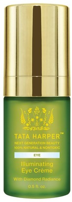 Tata Harper Illuminating Eye Cream