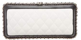 91efe9b7e181 Chanel Clutches - ShopStyle