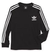 adidas Boy's Junior California T-Shirt
