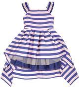 Junior Gaultier Dress