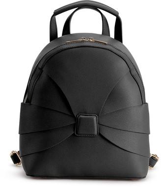 Mellow World Zelda Convertible Backpack