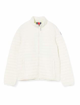 Invicta Women's Giubbino Astro Coat