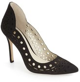 BCBGeneration Women's 'Taleesa' Pointy Toe Pump