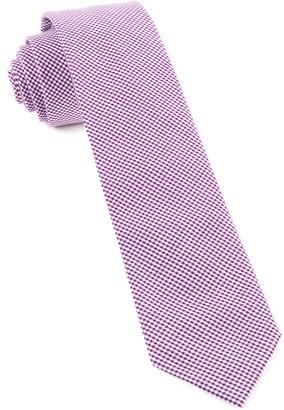 The Tie Bar Carpenter Checks