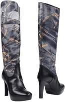 Baldinini Boots - Item 11273155