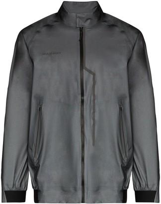 Mammut Skytree high-neck jacket