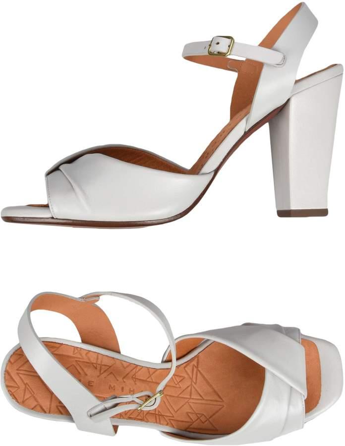 Chie Mihara Sandals - Item 11212459