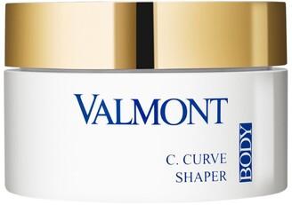 Valmont C. Curve Shaper Balm