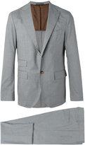 Eleventy two-piece suit - men - Silk/Spandex/Elastane/Cupro/Wool - 52