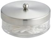 InterDesign Forma Apothecary Jar