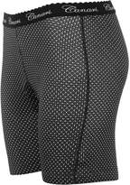 Canari Women's Lily Crazy Padded Cycling Liner
