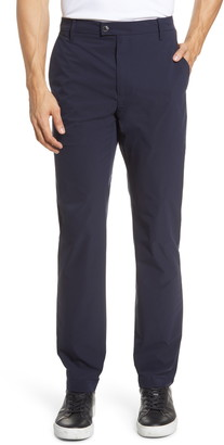 7 For All Mankind Ace Modern Slim Fit Trousers