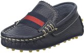 Elephantito Club Loafer (Inf/Yth) - Navy - 6.5 Toddler