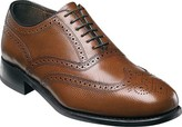 Florsheim Lexington Wing Tip (Men's)