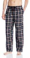 Jockey Men's Poly Rayon Sleep Pant