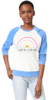 Spiritual Gangster SH 1976 Sweatshirt