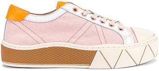 Schutz Gizella Sneaker