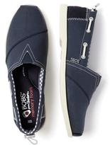 Penningtons BOBS From Skechers - Wide-Width Slip On Shoes
