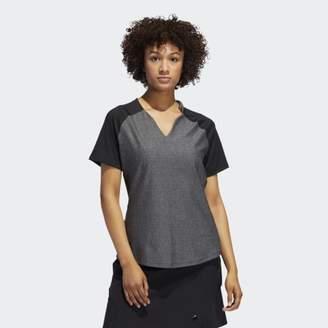adidas Sport Polo Shirt