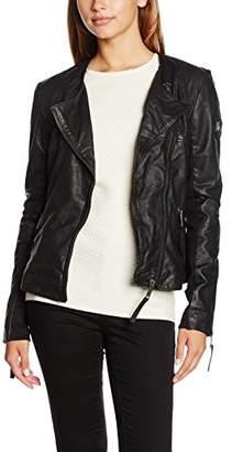 Maze Women's Morena Jacket