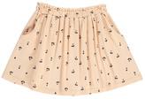 Emile et Ida Sale - Cherry Skirt