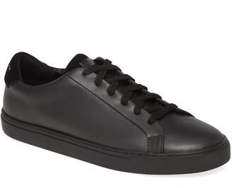Kurt Geiger Donnie Sneaker