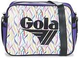 Gola REDFORD FLORAL CLUSTER Multicoloured