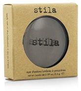 Stila NEW Eye Shadow - Espresso 2.6g Womens Makeup