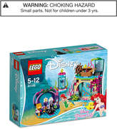Lego 222-Pc. Disney Princess Ariel and the Magical Spell