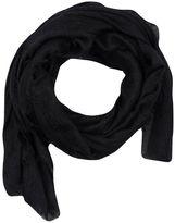 Codello Square scarves