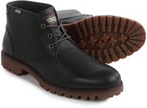 PIKOLINOS Seoul Mid Boots - Leather (For Men)