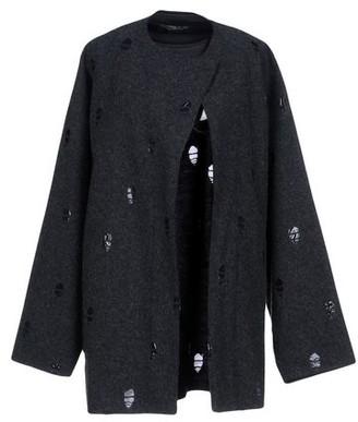 FEDERICA TOSI Overcoat