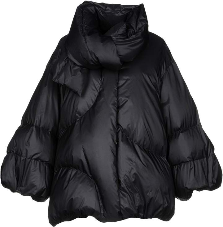 Maison Margiela Down jackets