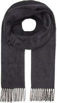 Tom Ford Solid Cashmere Scarf