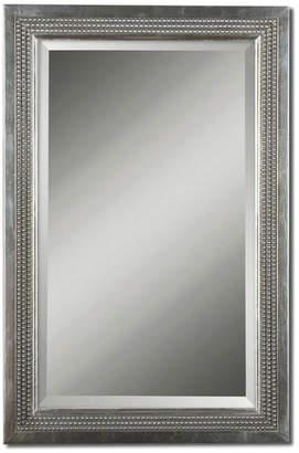 Uttermost Bodi Mirror
