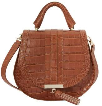 DeMellier Venice mini handbag