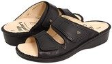 Thumbnail for your product : Finn Comfort Jamaica - 82519