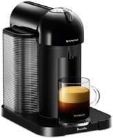 Nespresso Breville VertuoLine Coffee & Espresso Maker